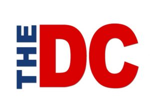 the-daily-caller-logo